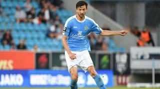 Highlights: Chemnitzer FC - SpVgg Unterhaching