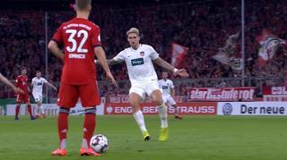 Der 9-Tore-Wahnsinn in voller Länge! FC Bayern - Heidenheim 5:4 | DFB-Pokal-Viertelfinale 2019