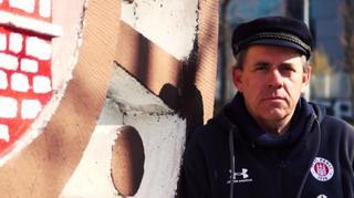 St. Pauli-Busfahrer zaubert mit Konzerten Senioren ein Lächeln ins Gesicht