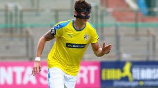 Highlights: FC Carl Zeiss Jena - FC Viktoria Köln
