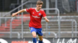 Highlights: SpVgg Unterhaching - 1. FC Magdeburg