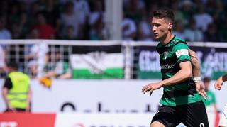 Highlights: SC Preußen Münster - FSV Zwickau