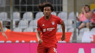 Highlights: FC Bayern München II - 1860 München