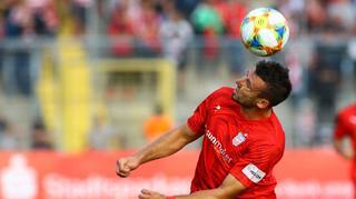 Highlights: FSV Zwickau - Eintracht Braunschweig