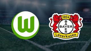 Highlights: VfL Wolfsburg - Bayer Leverkusen