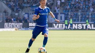 Highlights: 1. FC Magdeburg - SG Sonnenhof Großaspach