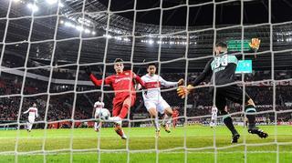 Der Weg ins Finale: Bayer 04 Leverkusen