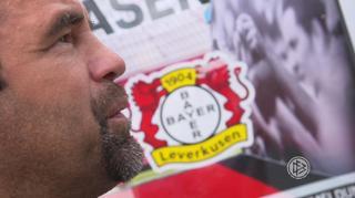 Ulf Kirsten: Ein Kind des Pokals