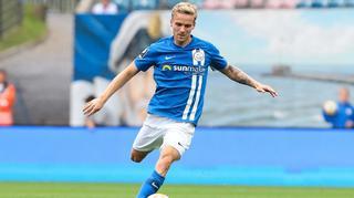Highlights: FC Hansa Rostock - KFC Uerdingen