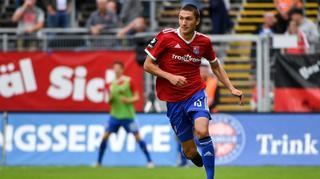 Highlights: SpVgg Unterhaching - FC Carl Zeiss Jena