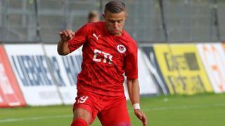 Highlights: FC Viktoria Köln - FC Würzburger Kickers