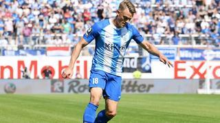 Highlights: SV Meppen - Eintracht Braunschweig