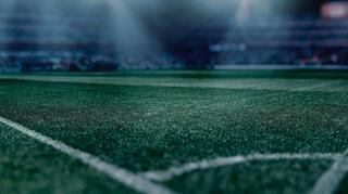 Highlights: SG Dynamo Dresden - SV Waldhof Mannheim 07