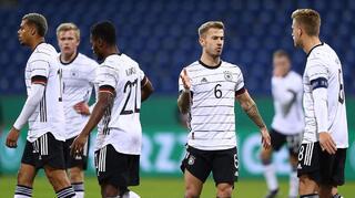 Glückliche U21-Stimmen zur EM-Qualifikation
