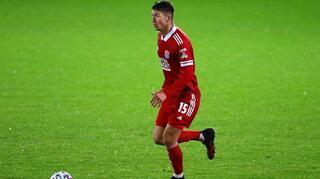 Highlights: SpVgg Unterhaching - FC Viktoria Köln