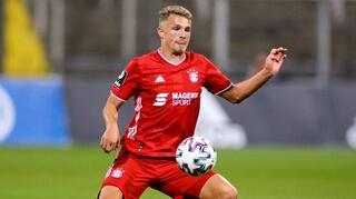 Highlights: FC Bayern München II - TSV 1860 München