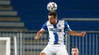 Highlights: 1. FC Magdeburg - KFC Uerdingen