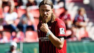 Highlights: FC Ingolstadt - MSV Duisburg