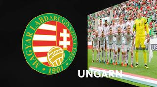 Gegnercheck: Ungarn