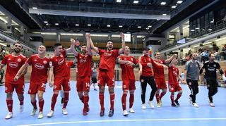Fortuna Düsseldorf gewinnt Auftaktspiel der neu gegründeten Bundesliga
