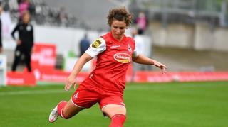 Highlights: 1. FC Köln vs. FC Carl Zeiss Jena
