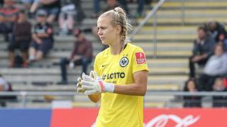 Highlights: Eintracht Frankfurt vs. FC Bayern München
