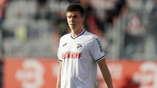 Highlights: SC Verl - TSV Havelse