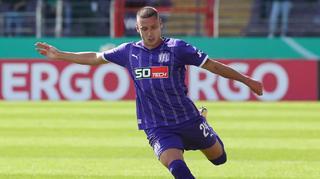 Highlights: VfL Osnabrück - Hallescher FC (Highlights)