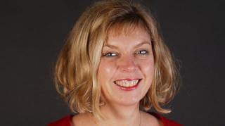 Britta Redmann: Einführung Ehrenamtliche Mitarbeit