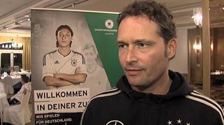 Interview mit Marcus Sorg