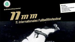 Das 11mm Filmfestival ist eröffnet