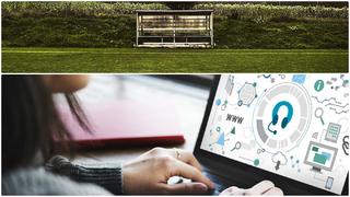 Online-Camp: Digitales Marketing und Kommunikation