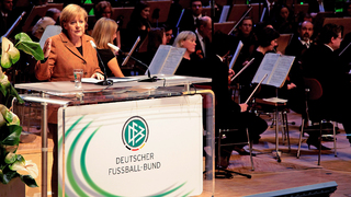 DFB-Bundestag 2010