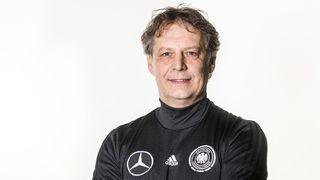 Marcel Loosveld