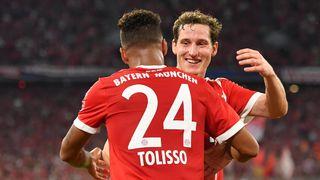 1. Bundesliga-Spieltag: So schlagen auch Ihre Neuzugänge ein!
