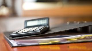 Änderungen im steuerlichen Reisekostenrecht zum 01.01.2014