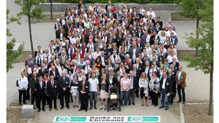 Ehrenamt: Die Preisträger 2011