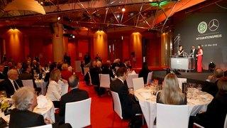 Integrationspreis: Sieger in Berlin geehrt