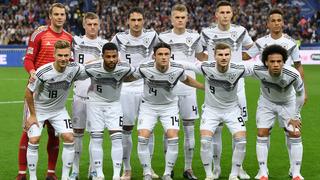 Knappe Niederlage gegen den Weltmeister