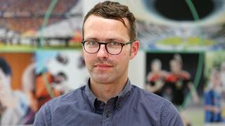 Stimmen zum Integrationsdialog in Leipzig