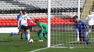 U 19 gewinnt gegen Andorra