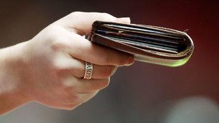 Sponsoring für Vereine: Das kann doch nicht so schwer sein...