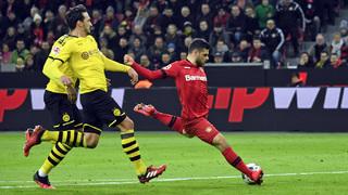 Spektakulär wie Bayer 04 und der BVB: Das eigene Angriffsspiel optimieren!