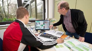 Digitale Weiterbildung für Trainer in der fußballfreien Zeit