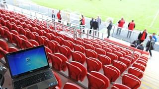 Die Sportvereins-Homepage: Drei Eckpfeiler einer guten Internetseite