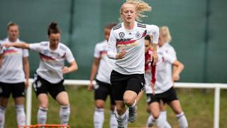 SAQ-Training im Fußball: Effektiv an der Athletik arbeiten