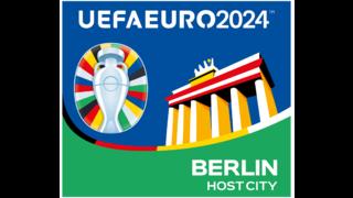 Die Host Cities der UEFA EURO 2024