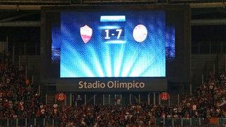 Sechs Spiele, sechs Siege: Makellose Bilanz der deutschen Vereine am 3. Spieltag in Europa