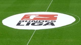 DFL/Ligaverband