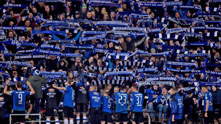 DFB-Pokal-Achtelfinale: Bielefeld gegen Bremen